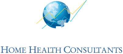 Home Health Consultants